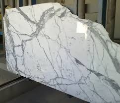 thinking about whether or not you want marble countertops