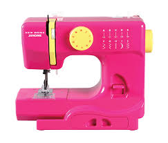 Joanns Sewing Machines