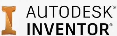 Autodesk Inventor 2020.2.1 Crack Keygen + Torrent Full Download