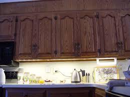 under counter lighting options. Utilitech Under Cabinet Lighting Counter Options