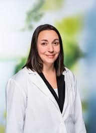 Andrea Cover Smith, MD
