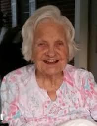 Beatrice Abernathy Obituary