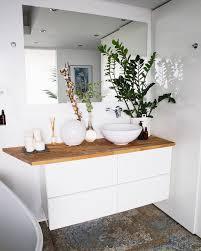 Badezimmer Fliesen Dekoration Badezimmer Eitelkeiten Ersatz