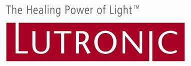 Image result for lutronic laser