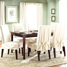 plastic chair seat covers inspirational plastic chair seat covers dining cover chairs plastic chair seat