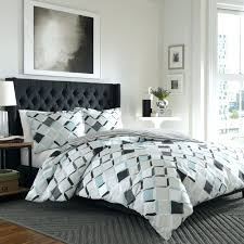 king size bed sets with matching curtains cotton super king duvet cover sets  king size duvet .