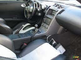 2003 nissan 350z interior. 2003 nissan 350z touring coupe interior photo 39763558 350z 3