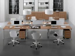office arrangement designs. Side-By-Side-Table-Arrangement Office Arrangement Designs C