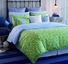 bedding green bedroom set hot pink bedding neon green comforter set dinosaur bedding lime green bed
