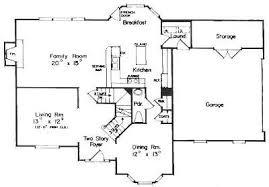 ... Gorgeous Tony Stark House Floor Plan Tony Stark House Plans ...