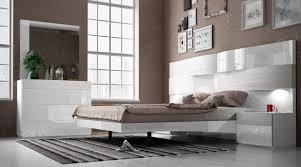 Master Bedroom Bedding Sets Modern King Size Bedroom Sets White ...