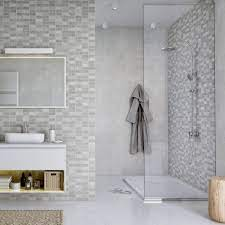 Laminated Bathroom Wall Panels From The Bathroom Marquee