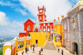 Alquiler vacacional en Portugal: Villas| HomeAway