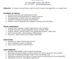 Create A Free Resume Online And Save Resume Template Create Free Wonderful The Most Search Sites For 12