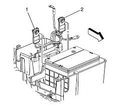2013 chevy equinox engine diagram bobcat textron wiringdiagram