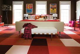 living room tiles design. endearing carpet tiles for living room painting fresh at laundry design or other colorful