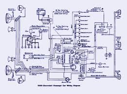 car electrical wiring diagrams aspenthemeworks com car electric diagram at Car Electrical Diagram