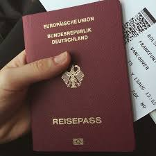 Legally buy Real real 2019… Registered Id Passport License Buyonlinedocuments com In Card … Visit fake fake Germany Passport Driver