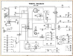 diagram denso wiring 210 4284 wiring diagram library alternator wiring schematic wiring library diagram denso wiring 210 4284