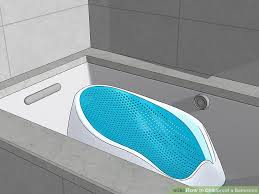 image titled childproof a bathroom step 9