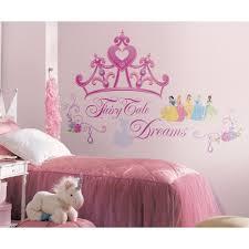 Image Of: Disney Princess Bedroom Decor Australia