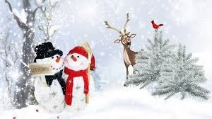 snowman backgrounds for desktop.  Backgrounds 1024x768 Free Cute Snowman Wallpaper For Desktop Background Throughout Backgrounds For L