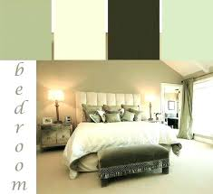 Tranquil Bedroom Tranquil Bedroom Decor Green Bedroom Decorating Ideas  Amazing Tranquil Master Bedroom Decorating Ideas Tranquil . Tranquil Bedroom  ...