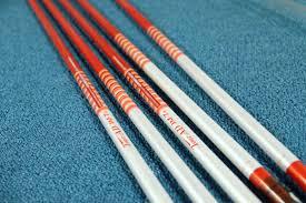 Graphite Design Shafts Graphite Design Shafts Played By Lpga Winner Tour Spin Golf