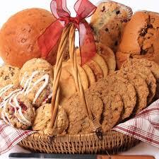 office treats basket 70 00