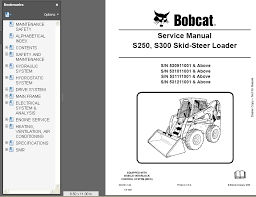 bobcat 773 wiring diagram bobcat 773 service manual free download Bobcat Skid Steer Hydraulic Diagram bobcat 773 wiring diagram bobcat 773 service manual free download wiring diagrams \u2022 techwomen co bobcat skid steer hydraulic schematic