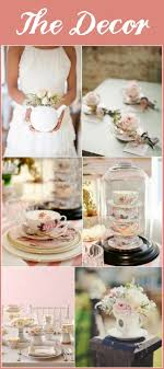 Kitchen Tea Themes 17 Best Ideas About Bridal Tea Invitations On Pinterest Kitchen