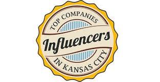 Top 50 Kansas City Influencers   Social Media Influencers & Bloggers