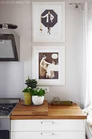 40 Tolle Von Wandtattoos Küche Esszimmer Planen Wohnzimmer