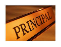 principal s message monte vista elementary school principal s message