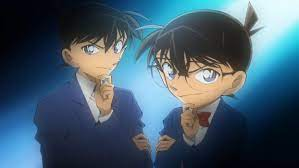 The 10 Best Episodes of Detective Conan