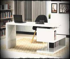 desk systems home office. Full Size Of Office Large Desks Conran Chair Modern Home Furniture Systems Designer Uk Healsputer Desk T