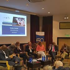 Star Panel Chart Must Listen Peter Hain All Star Panel Chart Way Forward