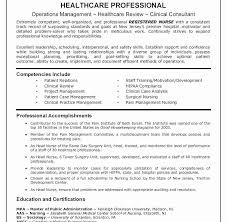 Surgical Nurse Resume Medical Surgical Nurse Resume Example New Med Surg Nurse