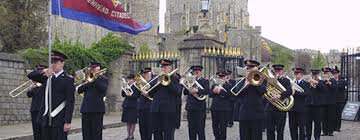 Performance: Band concert: Maidenhead Citadel Band of The...