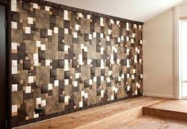 decorative wood wall tiles. Decorative Wood Wall Panels Beautiful Soft Tiles  And Paneling Functional .
