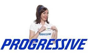 Progressive Get A Quote Delectable Progressive NH Commercial Auto Insurance Quote
