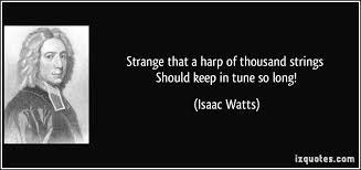 harp quotes