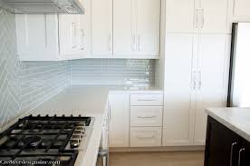 Design Your Own Kitchen Lowes Kitchen Remodel Using Lowes Cabinets Cre8tive Designs Inc
