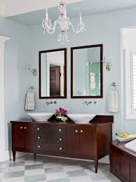 stylish bathroom lighting. plain stylish bathroom lighting can illuminate the darkest spaces or add a subtle  calming sparkle youu0027ll love these ideas to try in 2014 i hope you find  to stylish lighting