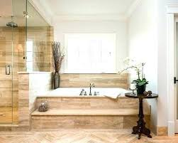 wow bathtub step up 57 for your small bathtubs decoration ideas with bathtub step up