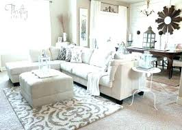 area rug living room living room area rug placement luxury area rug for living room for