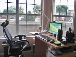 making a home office. making a home office 8 ways to make your more comfortable business insider k
