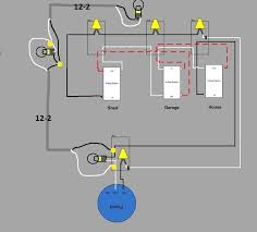 wire way switch diagram wirdig maestro 4 way wiring diagram reconfig a 3 way switch to a 4 way