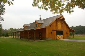 Superb Pole Barn Houses decorating ideas for Garage And Shed Traditional  design ideas with Superb barn