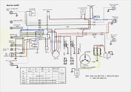 kawasaki 300 atv wiring harness diagram wiring diagram meta kawasaki 300 wiring diagram wiring diagram for you kawasaki 300 atv wiring harness diagram
